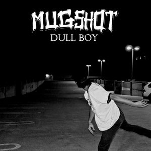 Image for 'Dull Boy'