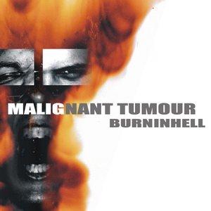 Image for 'Burninhell'