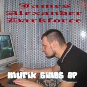 Image for 'Murik Sings EP'