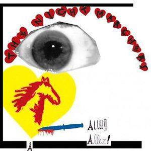 Image for 'Allez! Allez!'
