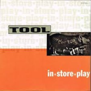 Image for 'In Store Play'