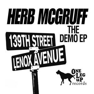 Imagem de 'The 1994 Demo'