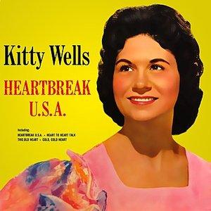 Image for 'HeartBreak U.S.A'