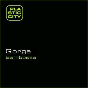 Image for 'Bambossa'