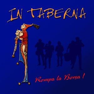 Image for 'In Taberna'