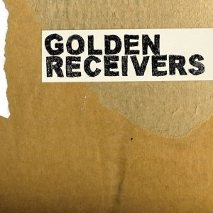 Image for 'Golden Receivers EP (2007)'