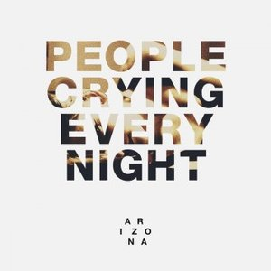 Image for 'People Crying Every Night'