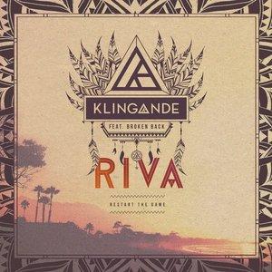 Image for 'KLINGANDE Feat. Broken Back'