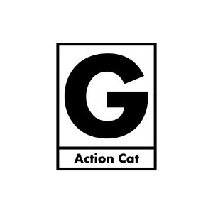 Image for 'Action Cat'