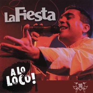 Image for 'A Lo Loco'