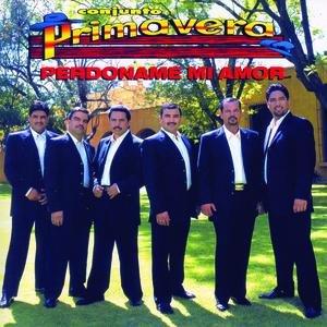 Image pour 'Una Vez Más'