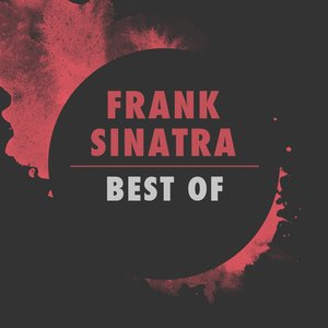 Image for 'Best of Frank Sinatra'