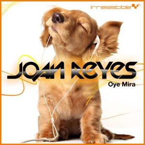 Image for 'Oye Mira'
