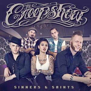 Image for 'Sinners & Saints'