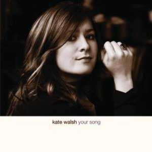 Image for 'Your Song'