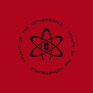 Imagem de 'Counts Of The Netherworld'