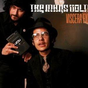 Image for 'Viscera Eyes (Radio Edit)'
