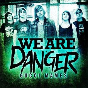 Bild für 'Gucci Mames - Single'