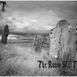 Image for 'The Raven Will Fly'