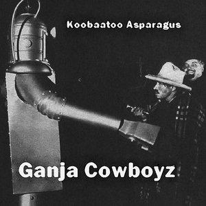 Image for 'Ganja Cowboyz'