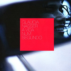 Bild für 'A Vida Num Segundo'
