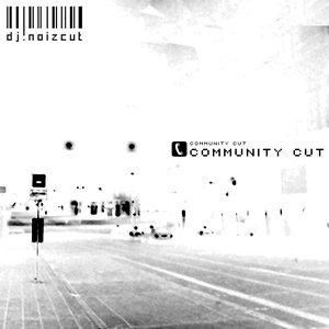 Image for 'Community Cut'