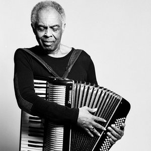 Image for 'Gilberto Gil'