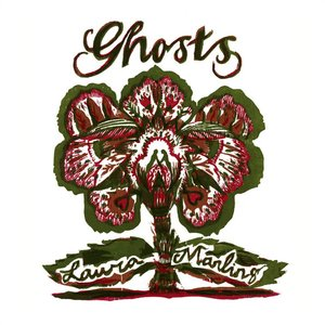 Image for 'Ghosts'