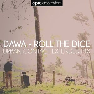 Image for 'Roll The Dice (Urban Contact Remix)'