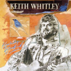 Imagem de 'Kentucky Bluebird'