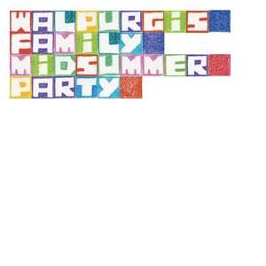 Image for 'Midsummer Party'