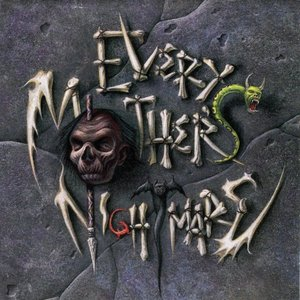 Image pour 'Every Mother's Nightmare'