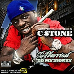 Image for 'C. Stone'