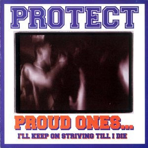Image for 'PROTECT'
