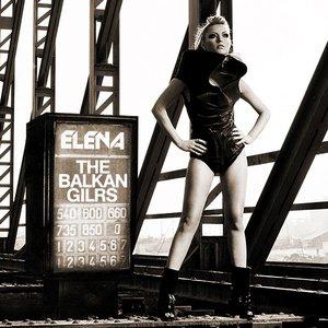 Image for 'The Balkan Girls'