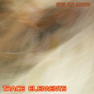 Image for 'Trace Elements (free download)'
