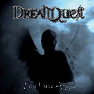 Image for 'The Last Angel'