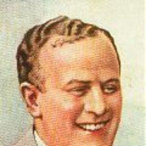 Image for 'Jack Hylton'