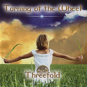 Image for 'Turning of the Wheel'