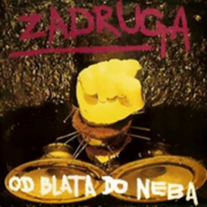 Image for 'Od Blata do neba'