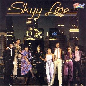 Imagem de 'Skyy Line'