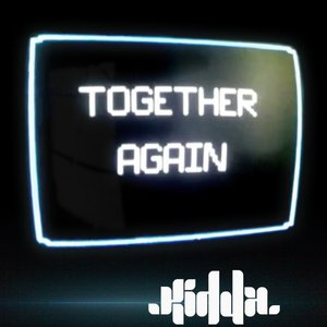 Image for 'Together Again'