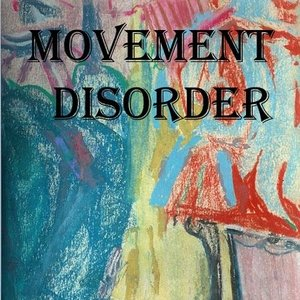 Immagine per 'Movement disorder'