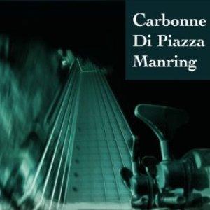 Imagem de 'Carbonne, Di Piazza, Manring'