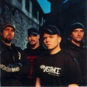 Image for 'Slipknot and Hatebreed'