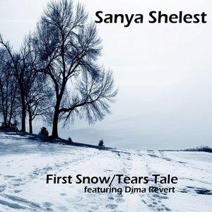 Imagen de 'First Snow / Tears Tale'