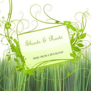 Bild för 'Shoots & Roots'