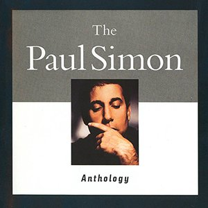 Bild für 'The Paul Simon Anthology'