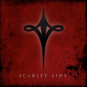 Imagen de 'Scarlet Sins'