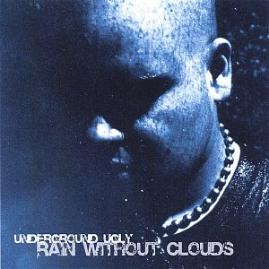Image for 'Rain Without Clouds'